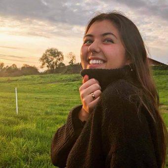 Eva Elouadrhiri