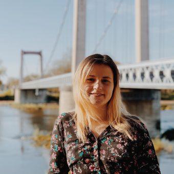 Marine Ledoux