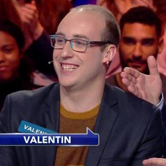 Valentin Guilloton