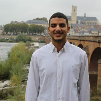 Walid Kadussi